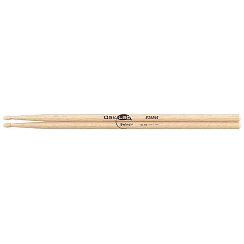 Drumsticks Tama Oak Lab Swingin Sticks