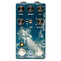 Effets pour guitare électrique Walrus Audio Fathom