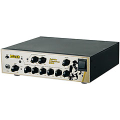 Markbass Little Marcus 800 « Bass Amp Head