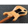 E-Gitarre Ibanez TQM1-NT Tom Quayle