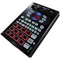 Sampler per DJ Roland SP-404A