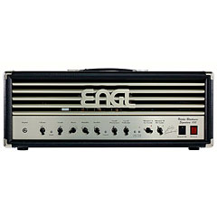 Engl Ritchie Blackmore E650/2 « Guitar Amp Head