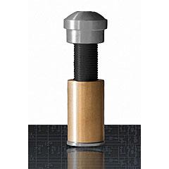 Tomasi MicroCork Pickup « tête de flûte