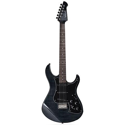 Line 6 Variax Standard Onyx limited Edition « Guitarra eléctrica