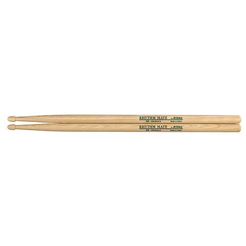 Drumsticks Tama Rhythm Mate 5B Hickory Sticks