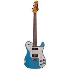 Friedman Vintage-T-MRMW90 « E-Gitarre
