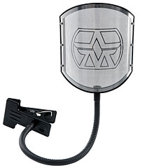 Aston Shield « Accessoires microphone
