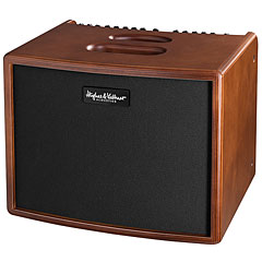 Hughes & Kettner Era 1 wood « Ampli guitare acoustique
