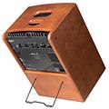 Amplificador guitarra acústica Hughes & Kettner Era 2 wood