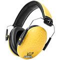Thunderplugs Bananamuffs « Protezione dell'udito