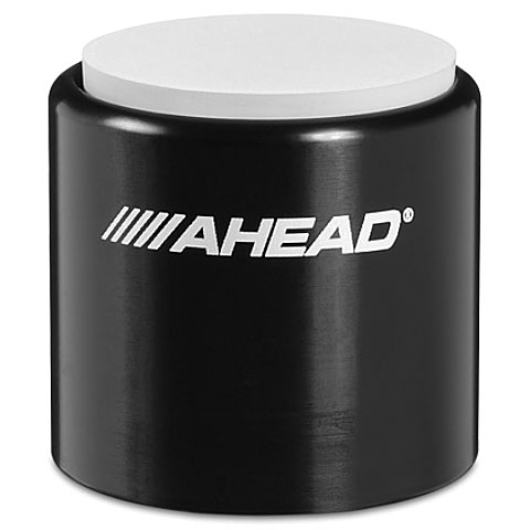 AHead 10  Practice Pad with Snaresound