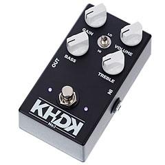 KHDK 1 Overdrive « Effets pour guitare électrique