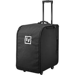 Electro Voice Evolve50-Case