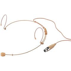 Monacor HSE-150/SK « Mikrofon