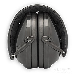 Alpine MusicSafe Earmuff