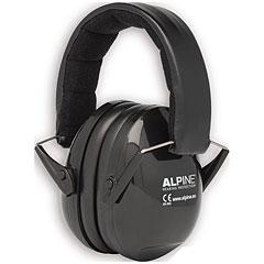 Alpine MusicSafe Earmuff « Gehörschutz