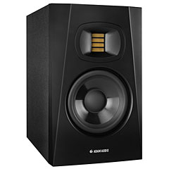Adam Audio T5V « Active Monitor