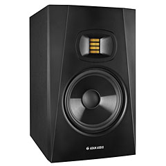 Adam Audio T7V « Active Monitor