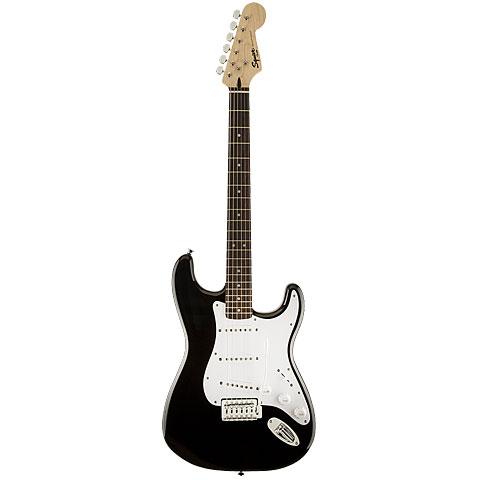 Squier Bullet Strat RW BK « E-Gitarre