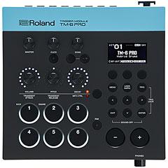 Roland TM-6 Pro Trigger Modul « Module de batterie