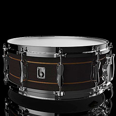 British Drum Co. Pro 14