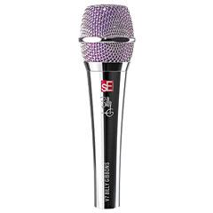 SE Electronics V7 BFG « Micrófono