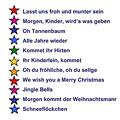 Libros didácticos C.A. Seydel Söhne Liederbuch 2 deutsch