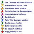 Lehrbuch C.A. Seydel Söhne Liederbuch 4 deutsch