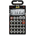 Synthesizer Teenage Engineering PO-33 K.O!