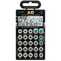 Teenage Engineering PO-35 Speak « Sintetizador