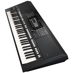 Yamaha PSR-S775 « Keyboard