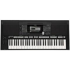 Yamaha PSR-S975 « Keyboard