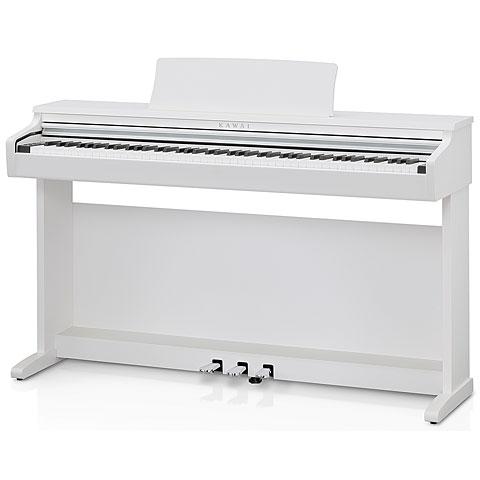 Piano numérique Kawai CN 17 W