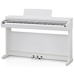 Kawai CN 17 W « Digital Piano