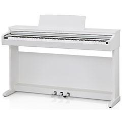 Kawai CN17W « Digital Piano