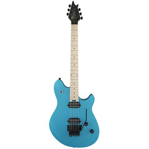 EVH Wolfgang Standard MBF « E-Gitarre