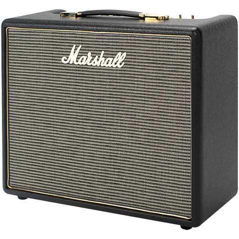 Marshall Origin MRORI5C