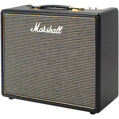 Marshall Origin MRORI5C « Guitar Amp