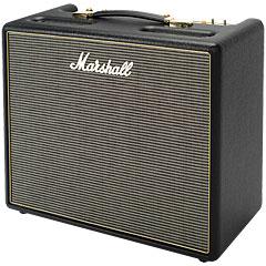 Marshall MRORI20C « Усилитель/комбо для электрогитары