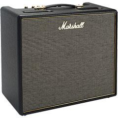 Marshall MRORI50C « E-Gitarrenverstärker