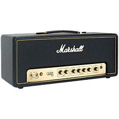 Marshall MRORI50H « Cabezal guitarra