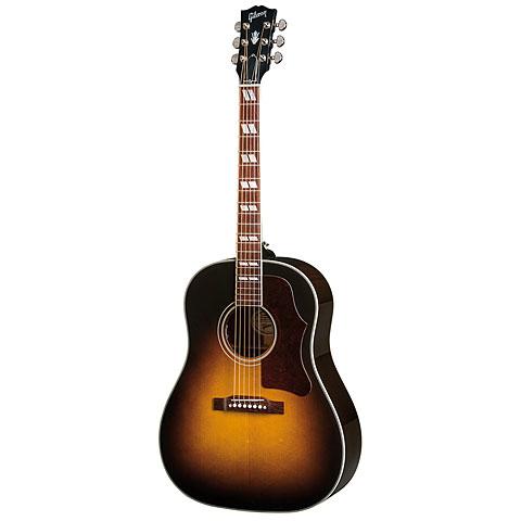 Gibson Gibson Southern Jumbo