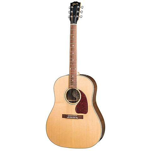 Gibson Gibson J-15