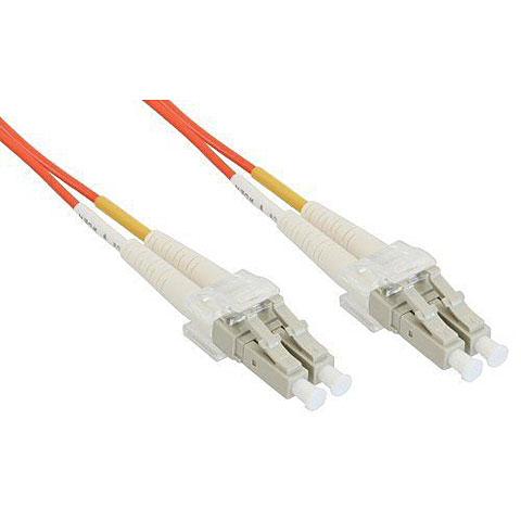Cable MADI Ferrofish Duplex 05