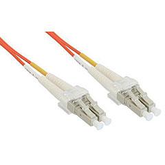 Ferrofish Duplex 10 « Cable MADI