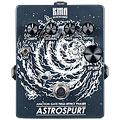 Guitar Effect KMA Machines Astrospurt