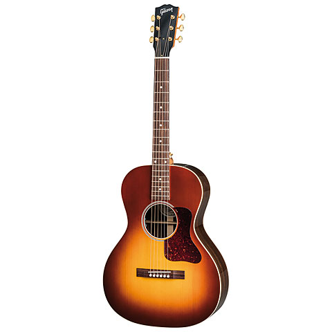 Gibson Gibson L-00 12 Fret Rosewood