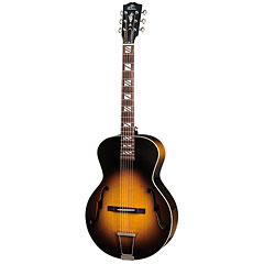 Gibson F-Hole L-1 « Guitare acoustique
