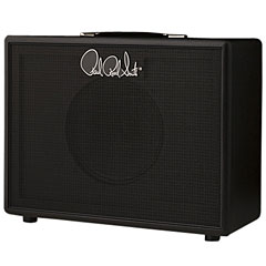 PRS MT 1x12 Closed Back « Baffle guitare élec.