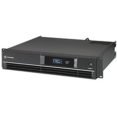 Dynacord L1800FD-EU « Power Amplifier
